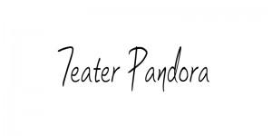 Teater-Pandora