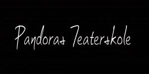 Pandoras-Teaterskole_sort